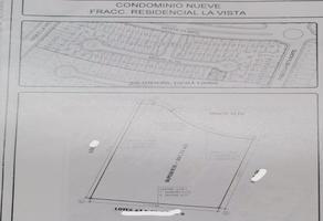 Foto de terreno comercial en venta en vfzx 15, san luis potosí centro, san luis potosí, san luis potosí, 0 No. 01