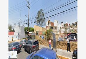 Foto de terreno habitacional en renta en via adolfo lopez mateos 0, la alteña ii, naucalpan de juárez, méxico, 0 No. 01