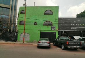 Foto de edificio en venta en vía adolfo lópez mateos , bosques de méxico, tlalnepantla de baz, méxico, 0 No. 01