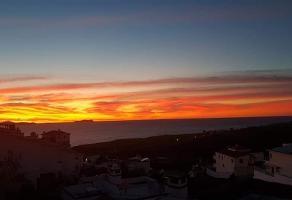 Foto de casa en renta en via alejandrina , real del mar, playas de rosarito, baja california, 13819702 No. 01