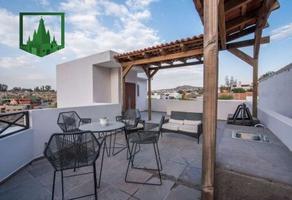 Foto de casa en venta en via antigua , villa de los frailes, san miguel de allende, guanajuato, 0 No. 01
