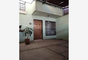 Foto de casa en venta en vía asinaria 103, villa magna, león, guanajuato, 0 No. 01