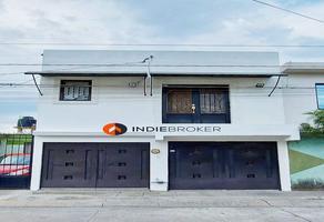 Foto de casa en venta en vía asinaria , los paraísos, león, guanajuato, 0 No. 01