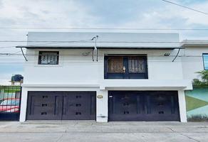 Foto de casa en venta en vía asinaria , villas del mayab, león, guanajuato, 0 No. 01