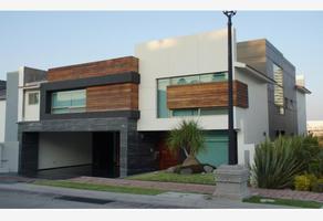 Foto de casa en venta en via atlixcayotl 0, san andrés cholula, san andrés cholula, puebla, 0 No. 01