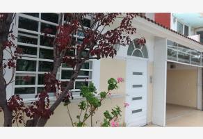 Foto de casa en renta en via atlixcayotl 5312, atlixcayotl 2000, san andrés cholula, puebla, 15501568 No. 01