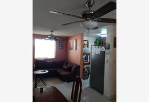 Foto de casa en venta en via avellino 319, joyas de anáhuac sector florencia, general escobedo, nuevo león, 0 No. 01