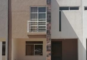 Foto de casa en renta en via campos otoñales , industrial julián de obregón, león, guanajuato, 0 No. 01