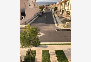 Foto de casa en venta en via carmesi 3, villa california, tlajomulco de zúñiga, jalisco, 0 No. 02