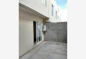 Foto de casa en renta en via catania 1, el mirador, el marqués, querétaro, 0 No. 01