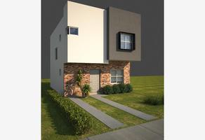 Foto de casa en venta en via corsini , diamante reliz, chihuahua, chihuahua, 18652245 No. 01