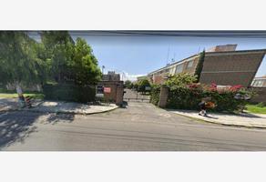 Foto de casa en venta en vía corta a morelia hoy boulevard ignacio zaragoza 104, bulevares del lago, nicolás romero, méxico, 0 No. 01