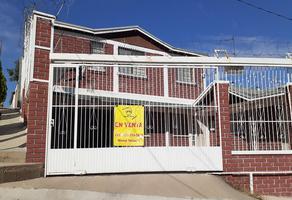 Foto de casa en venta en via cruxis esquina con via domine 521, lomas de fátima, nogales, sonora, 0 No. 01