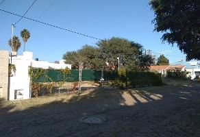 Foto de casa en renta en via de magnolias , brisas del campo ii, león, guanajuato, 0 No. 01