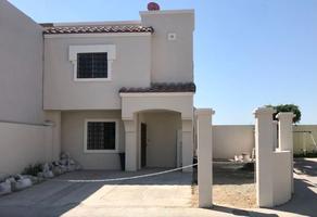 Foto de casa en renta en via de morilez , privada hacienda córdoba, tijuana, baja california, 0 No. 01