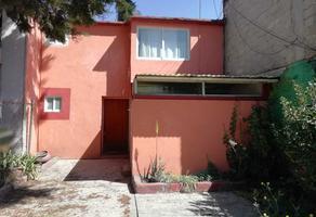 Foto de casa en renta en vía de tierra 126 , arcos de la hacienda, cuautitlán izcalli, méxico, 20078953 No. 01