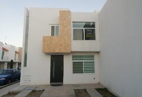 Foto de casa en renta en vía del agave 121, villa de pozos, san luis potosí, san luis potosí, 0 No. 01