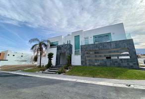 Foto de casa en venta en via del sol 110 , santiago centro, santiago, nuevo león, 19551622 No. 01