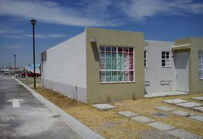 Foto de casa en venta en via el tabaquillo 2788, la azucena, el salto, jalisco, 0 No. 01