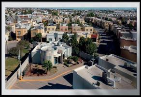 Foto de terreno habitacional en venta en via esperando , ciudad juárez centro, juárez, chihuahua, 18557635 No. 01