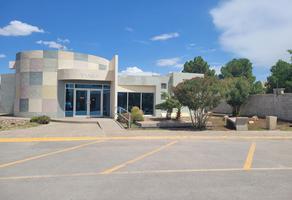 Foto de terreno comercial en venta en via esperanto , residencial harmoni, juárez, chihuahua, 22014878 No. 01