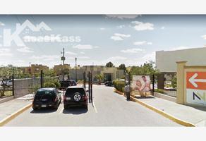 Foto de edificio en venta en via esperanto y boulevard teofilo borunda , residencial harmoni, juárez, chihuahua, 0 No. 01