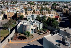 Foto de terreno comercial en venta en via esperanto y teofilo borunda , residencial harmoni, juárez, chihuahua, 0 No. 01