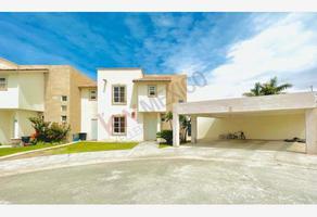 Foto de casa en venta en via florencia 136, residencial senderos, torreón, coahuila de zaragoza, 0 No. 01