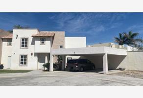 Foto de casa en venta en vía florencia , residencial senderos, torreón, coahuila de zaragoza, 19440112 No. 01