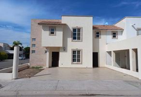 Foto de casa en renta en via florencia , residencial senderos, torreón, coahuila de zaragoza, 0 No. 01