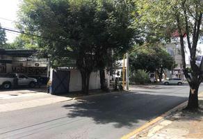 Foto de terreno comercial en renta en via gustavo baz , bosque de echegaray, naucalpan de juárez, méxico, 5479730 No. 01