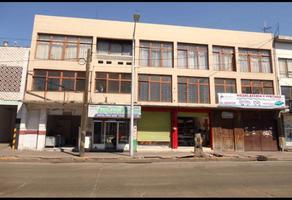 Foto de edificio en venta en via gustavo baz norte , san bartolo naucalpan (naucalpan centro), naucalpan de juárez, méxico, 0 No. 01