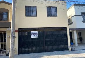Foto de casa en venta en via , haciendas de anáhuac i, general escobedo, nuevo león, 12518581 No. 01