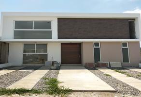 Foto de casa en venta en vía huimilpan , corregidora, querétaro, querétaro, 0 No. 01