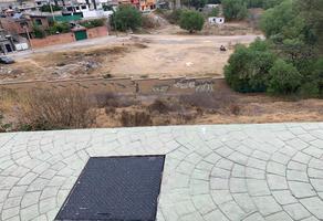 Foto de terreno habitacional en venta en vía jimenez cantú , el calvario, atizapán de zaragoza, méxico, 0 No. 01
