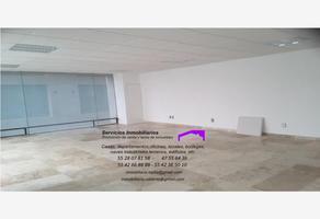 Foto de oficina en renta en via jorge jimenez cantú 1, valle escondido, atizapán de zaragoza, méxico, 0 No. 01