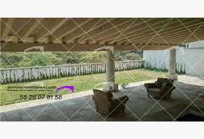Foto de casa en venta en vía jorge jiménez cantú 100, bosque esmeralda, atizapán de zaragoza, méxico, 0 No. 01