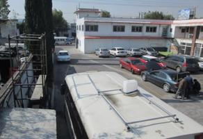 Foto de local en venta en vía josé lópez portillo 00, san francisco chilpan, tultitlán, méxico, 0 No. 01