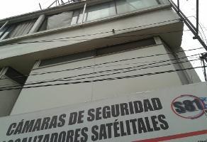 Foto de edificio en venta en vía josé lópez portillo 125 kilometro 30 , guadalupe victoria, ecatepec de morelos, méxico, 11662038 No. 01