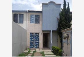 Foto de casa en venta en vía josé lópez portillo 13, san francisco coacalco (cabecera municipal), coacalco de berriozábal, méxico, 0 No. 01
