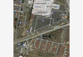 Foto de casa en venta en vía josé lópez portillo 86, san francisco coacalco (cabecera municipal), coacalco de berriozábal, méxico, 17469074 No. 01