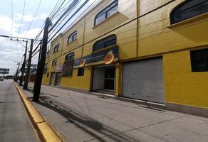 Foto de edificio en renta en via jose lopez portillo kilometro 26 kilometro 26 , san francisco coacalco (sección héroes), coacalco de berriozábal, méxico, 0 No. 01
