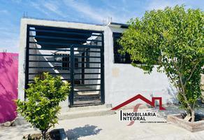 Foto de casa en venta en via la mula 00, urbi villa del real, ramos arizpe, coahuila de zaragoza, 0 No. 01