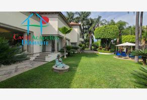 Foto de casa en renta en vía láctea 13, hacienda tetela, cuernavaca, morelos, 21004832 No. 01