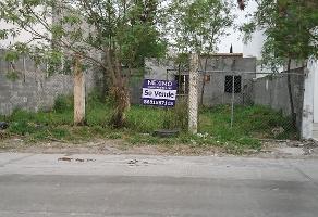 Foto de casa en venta en vía láctea 147, satélite, matamoros, tamaulipas, 6811540 No. 01