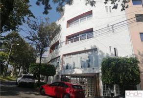 Foto de local en renta en via lactea 16, jardines de satélite, naucalpan de juárez, méxico, 15535015 No. 01