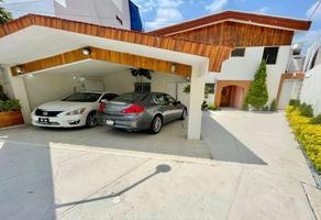 Foto de casa en venta en vía láctea 174, jardines de satélite, naucalpan de juárez, méxico, 0 No. 01