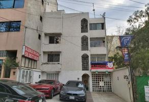 Foto de departamento en renta en via lactea 20, jardines de satélite, naucalpan de juárez, méxico, 0 No. 01