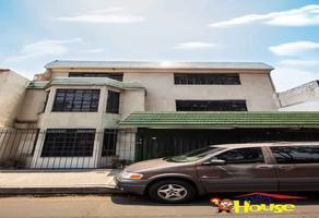 Foto de casa en venta en via lactea 208, prado churubusco, coyoacán, df / cdmx, 0 No. 01