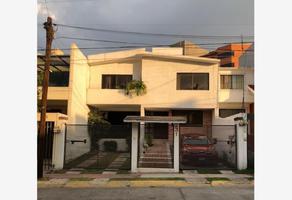 Foto de casa en venta en vía láctea 231, jardines de satélite, naucalpan de juárez, méxico, 18844708 No. 01